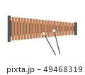 木琴 49468319