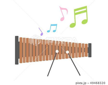 木琴 49468320