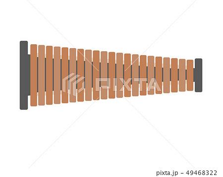 木琴 49468322