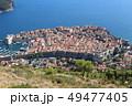 ドブロブニク(クロアチア/ドブロブニク) 49477405