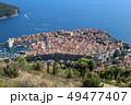 ドブロブニク(クロアチア/ドブロブニク) 49477407