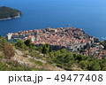 ドブロブニク(クロアチア/ドブロブニク) 49477408