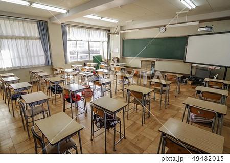 教室  49482015