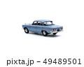 自動車 車 交通の写真 49489501