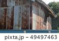 オールディズ古き良き時代懐かしの風景 49497463