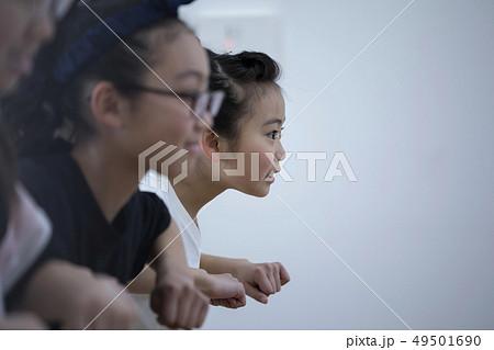 キッズダンス教室イメージ 49501690