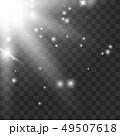 49507618