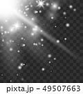 49507663