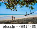 兄弟 タイ タイ国の写真 49514463