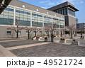 県立図書館  49521724