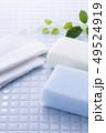 風呂 バスルーム 浴室の写真 49524919