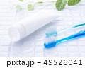 歯ブラシ 49526041