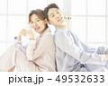 女性 二人 アジア人の写真 49532633