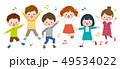 子供 49534022