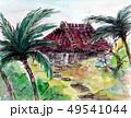 石垣島の古民家 49541044