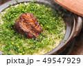 豚肉 ご飯 料理の写真 49547929