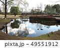 春の栃木県総合運動公園 49551912