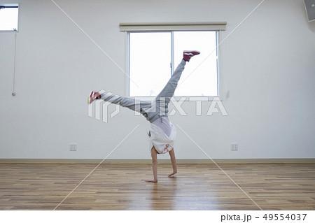 キッズダンス教室イメージ 49554037