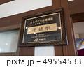 千綿駅のまちづくり景観資産の証 49554533
