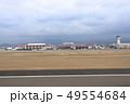 長崎空港のターミナル 49554684