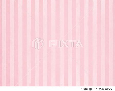 背景-ピンク-紙-ストライプ 49563855