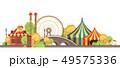 Carnival City Park 49575336