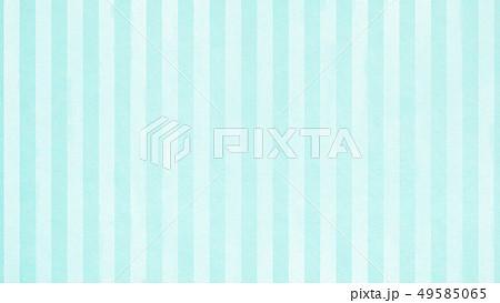 背景-ブルー-紙-ストライプ 49585065