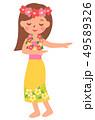 フラガール 49589326