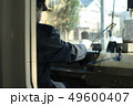 江ノ電の運転手 49600407