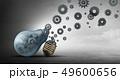 Business Communication Concept 49600656