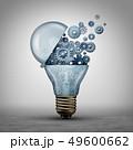 Creative Technology Concept 49600662