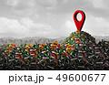 Location Concept 49600677