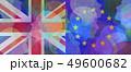 United Kingdom Europe Union Abstract 49600682
