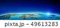 インドネシア セレベス スラウェシ島のイラスト 49613283