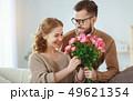 お花 フラワー 咲く花の写真 49621354