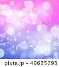 49625693