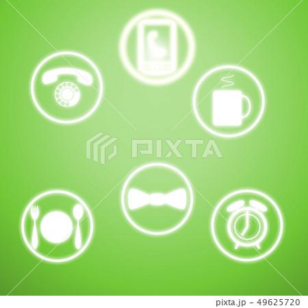 User interface 49625720