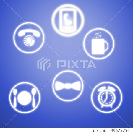 User interface 49625750