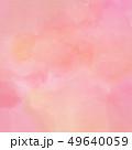 49640059