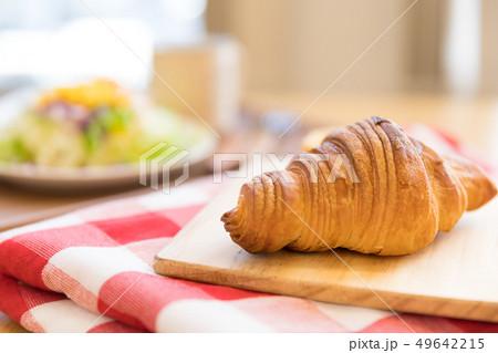 朝食イメージ 49642215