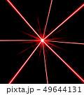 49644131