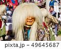 【三谷祭り】連獅子の舞 49645687