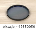 Neutral density photographic filter 49650050