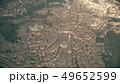 Aerial shot of Siena. Tuscany, Italy 49652599
