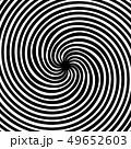 49652603