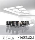 会議室 49653828