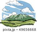 阿蘇山 49656668