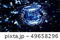 49658296