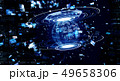 49658306
