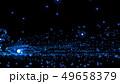 49658379